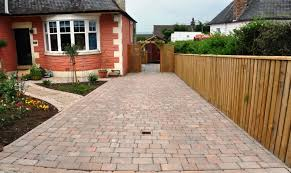 image result for small driveway designs home exterior design