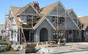 new home construction steps get quality construction and modern convenience with new homes
