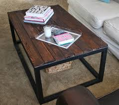 Diy Round Coffee Table by Coffee Tables Simple Img West Elm Coffee Table Just Darling Life