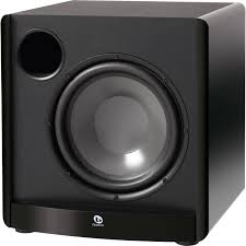 10 home theater subwoofer boston acoustics asw 650 10