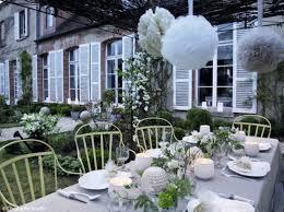 idee amenagement jardin devant maison stunning idee deco bapteme jardin gallery design trends 2017