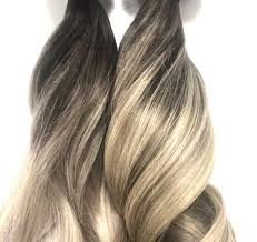 remy human hair extensions hair extensions ombre remy human hair all hair types