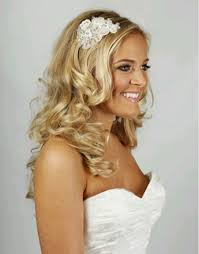 bridal hair accessories uk floral lace side tiara bridal hair accessories wedding nites