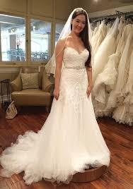 bride u0027s perspective 5 tips for wedding dress shopping weddbook