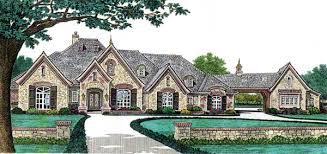 country european house plans plan 48305fm inspiration country european house