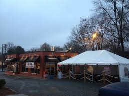 tent rental nc tent guys events gallery