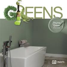 7 best 2017 trending green paint colors images on pinterest