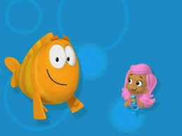 watch bubble guppies season 1 episode 11 legend pinkfoot