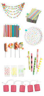 party goods happy party supplies