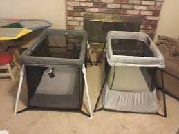 furniture practically bassinet vs crib for your cute baby