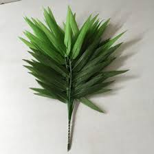 discount artificial tree branches leaves 2017 artificial tree