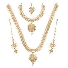 wedding jewellery wedding jewellery mystic collections