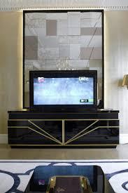 Interior Design Lcd Tv Cabinet 31 Best Hidden Tv Images On Pinterest Hidden Tv Tv Walls And