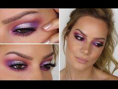 Professional Makeup Artist Websites Asian Pakistani Indian Bridal Glam Makeup Tutorial Bridal Makeup