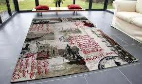 tappeti moderni grandi tappeti grandi rug tavolo with tappeti grandi tappeti