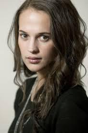88 best alicia vikkander images on pinterest actresses danishes
