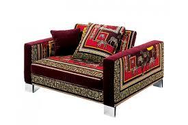 Versace Sofa Edezeen Versace Home Jaipur Velvet Home Furniture Categories