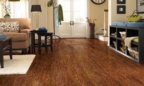 floor and decor laminate types carpet floor decor san diego