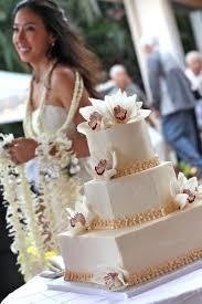 100 best wedding cakes images on pinterest orchid wedding cake