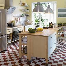 free standing kitchen ideas freestanding kitchen furniture kitchen sourcebook