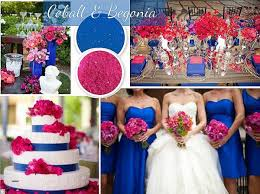 wedding colors wedding colors best of wedding color combinations with blue