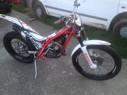 evo motocross bikes for sale iomtrials com trials bike for sale isle of man