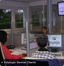 logirep siege social contact polylogis