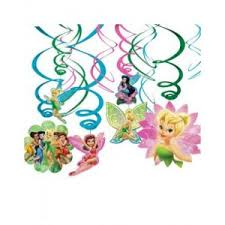 tinkerbell party supplies tinkerbell party archives party supplies more