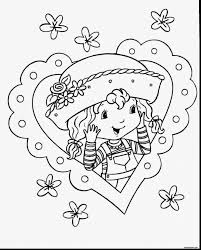 wonderful coloring pages powerpuff powerpuff girls