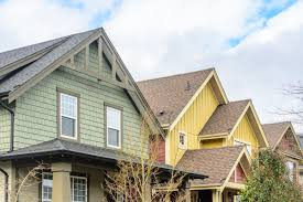 Flipping Houses by The D C Area U0027s 5 Most Profitable Counties For Flipping Homes