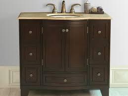 bathroom wayfair bathroom vanities 2 48 inch marilla wayfair