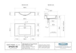 norme hauteur plan de travail cuisine norme hauteur plan de travail cuisine finest cool hauteur meuble