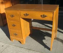 Modern Desks For Sale Wooden Office Desk For Sale U2013 Adammayfield Co