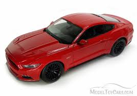 mustang gt model 2015 ford mustang gt maisto 31508r 1 24 scale diecast