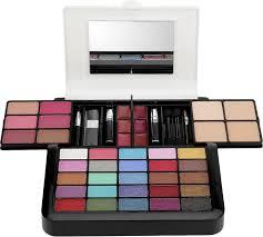 cameleon professional makeup kit price in india buy cameleon