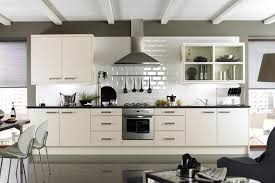 tag for tiles wall kitchen kitchen wall tiles texture black