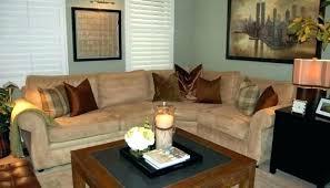 home center decor center table decor table center decorations living room center table
