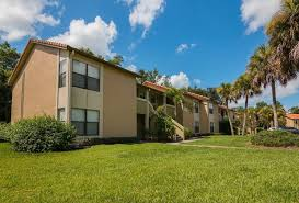 Home For Rent Near Me by Apartments And Houses For Rent Near Me In South Semoran Orlando