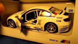 model bmw cars bmw m3 gt2 model car 1 43 scale