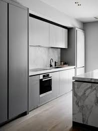 Pictures Of Modern Kitchen Cabinets 60 Modern Kitchen Cabinets Ideas Kitchen Cabinets Decor Cabinet