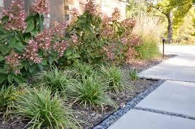 Concrete Patio Vs Pavers by Best Value Pavers Vs Concrete Vs Decking Breaking Ground Landscaping