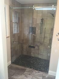 designer showers u2013 a u0026d glass u0026 mirror