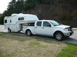 nissan frontier bed length have you ever slept in your cab of your truck nissan frontier forum