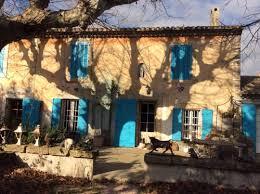 chambre d hote lancon de provence hotel salon de provence réservation hôtels salon de provence 13300