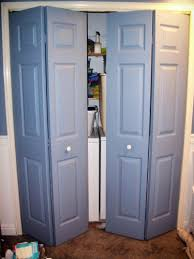 accordion doors interior home depot closet accordion doors for closets ideas accordion doors home