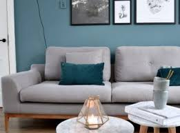 silver living room furniture unbelievable teal and silver living room sober for rent black n red