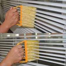 online get cheap cleaning vertical blinds aliexpress com