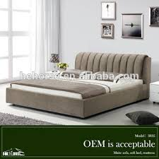 modern home furniture lazy boy sofa bed for sale philippines 3035