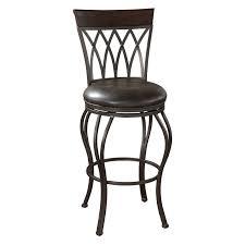 bar stools american heritage bar stools bar stoolss