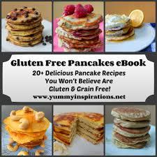 pan cake topper pancake toppings